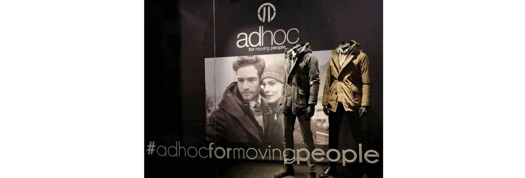 ADHOC_5